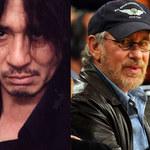"""Old Boy"": Kłopot Spielberga"
