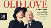 """""""Old love"""" w Teatrze Kamienica"""