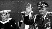 """Ołdakowski: Gen. Ścibor-Rylski przekazywał etos """"braterstwa i służby"""""""