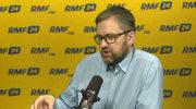 Ołdakowski: Kluczem do dzisiejszego patriotyzmu jest namawianie ludzi do zaangażowania