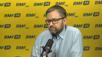 Ołdakowski: Największą przeszkodą dzisiejszego patriotyzmu jest bierność