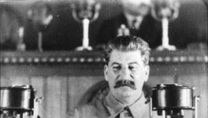Ołdakowski: Rosja nie pozwala korzystać z archiwów dot. Powstania Warszawskiego