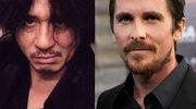 """""""Oldboy"""" Christian Bale?"""