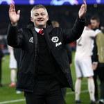 Ole Gunnar Solskjaer trenerem Manchesteru United na trzy lata