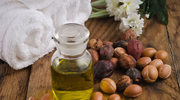 Olej arganowy - łagodzi bóle stawów, zapobiega zmarszczkom
