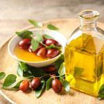 Olej jojoba: Właściwości i zastosowania