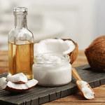 Olej kokosowy: Jak i gdzie go wykorzystać?