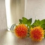 Olej krokoszowy: Cudowny kosmetyk i skuteczny lek na serce