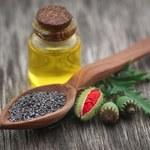 Olej makowy: Właściwości i zastosowania