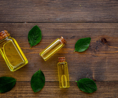 Olej manuka: Bardzo skuteczny w leczeniu reumatyzmu i chorób skóry