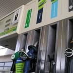 Olej napędowy drożej aż o 20 procent! A inne paliwa?