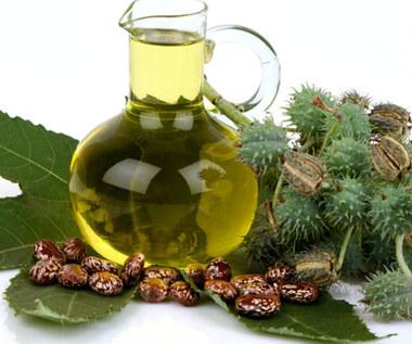 Olej rycynowy i jego drogocenne właściwości