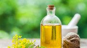 Olej rzepakowy utrzyma cholesterol na właściwym poziomie