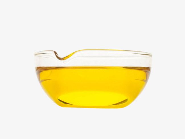 Olej rzepakowy /materiały promocyjne