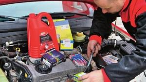 Olej silnikowy, filtry, rozrząd – kiedy warto skracać terminy wymiany?