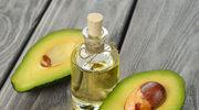 Olej z awokado poprawia pamięć i ujędrnia skórę