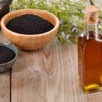 Olej z czarnuszki, czyli złoto faraonów: Eliminuje wrzody, cellulit i zmarszczki
