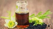 Olej z czarnuszki: Miej go w lodówce
