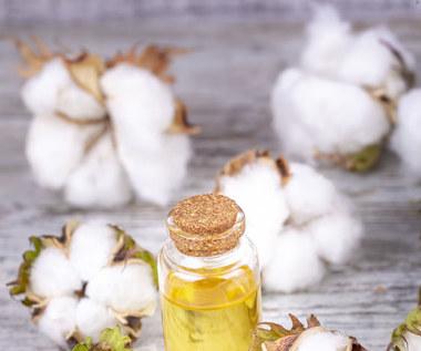 Olej z nasion bawełny. Czym jest i jak go stosować?
