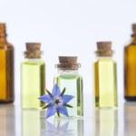 Olej z ogórecznika: Oczyszcza, wzmacnia i niweluje stany zapalne