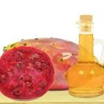 Olej z opuncji figowej: Naturalny pogromca zmarszczek