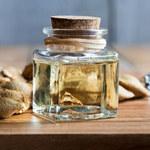 Olej z pestek moreli: Jak wpływa na zdrowie?
