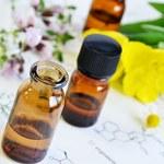Olej z wiesiołka – skuteczny sposób na trądzik
