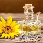 Oleje i olejki dla zdrowia i urody