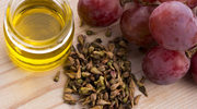 Oleje jadalne - rodzaje i właściwości