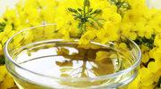 Oleje roślinne cenne dla kobiet