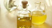 Oleje roślinne dobre dla serca