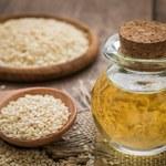 Oleje roślinne: Wzmacniają serce i ułatwiają trawienie