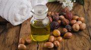 Olejek arganowy: Płynne złoto Maroka