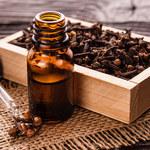 Olejek goździkowy: Właściwości i zastosowania
