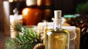 Olejek pichtowy na bóle stawów