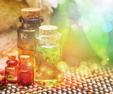Olejek z drzewa herbacianego: Doskonały preparat do sprzątania i lek