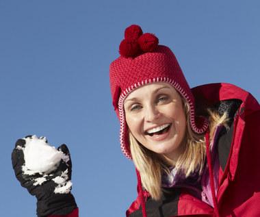 Olejki eteryczne, które pomogą Ci przetrwać zimę