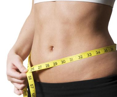 Olejki eteryczne, które pomogą stracić zbędne kilogramy