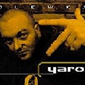 Yaro: -Olewka