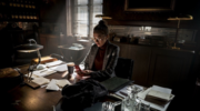 Olga Bołądź: Chcę opowiadać o kobietach