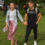 Olga Bołądź i Sebastian Fabijański biorą kredyt na dom?