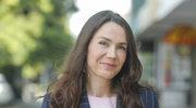Olga Bołądź krytykuje podróżujących Polaków