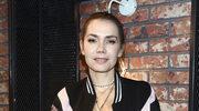 Olga Bołądź o swoim debiucie reżyserskim