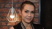 Olga Bołądź o trudach bycia kobietą
