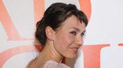 Olga Bołądź: Okropnie ryczałam