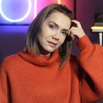 Olga Bołądź: Stać ją na wszytko