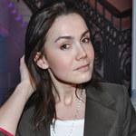 Olga Bołądź zagra Agatę Mróz