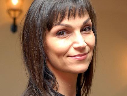 Olga Bończyk - fot. Andrzej  Szilagyi /MWMedia