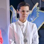"""Olga Bończyk gorzko wyznaje: """"Nie nadążam za dzisiejszym światem"""""""