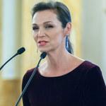 Olga Bończyk: Matka pragnęła, abym wstąpiła do zakonu
